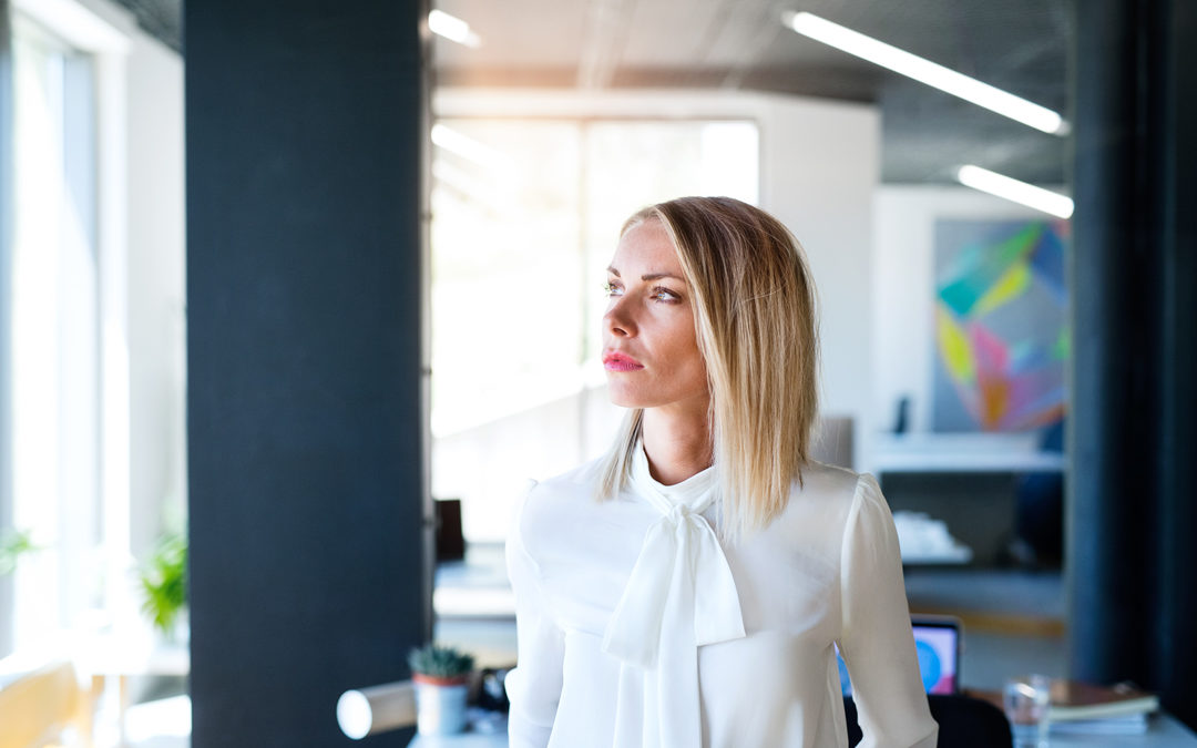 Career Questions You Need To Be Able To Answer NOW